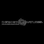 Design naturell