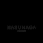 Takada